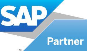 SAP_Part_logo_C