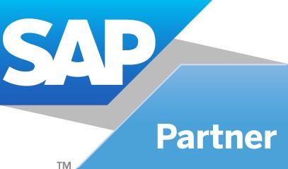 SAP Build Partner für SAP Cloud Platform